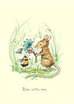 Anita Jeram: Bee with Me