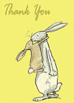 Anita Jeram: Thank You