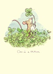 Anita Jeram: One in a Million