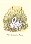 Anita Jeram: My Beautiful Mum
