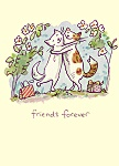 Anita Jeram: Friends Forever