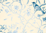 Fromental: Delft