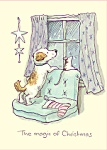 Anita Jeram: Magic Of Christmas