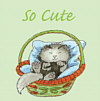 Anita Jeram: So Cute